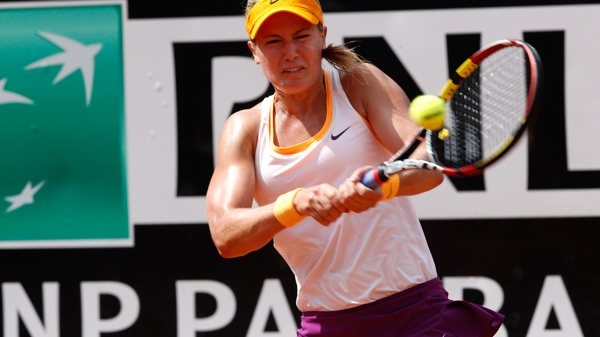 eugenie-bouchard-rome-open-tennis-051414-ap-ftr