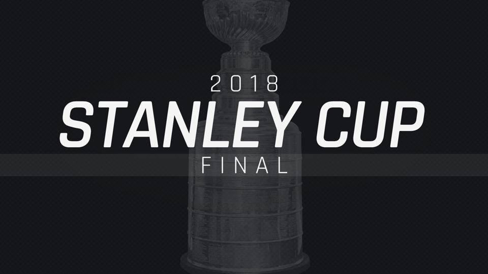 stanley-cup-final-ftr-052518
