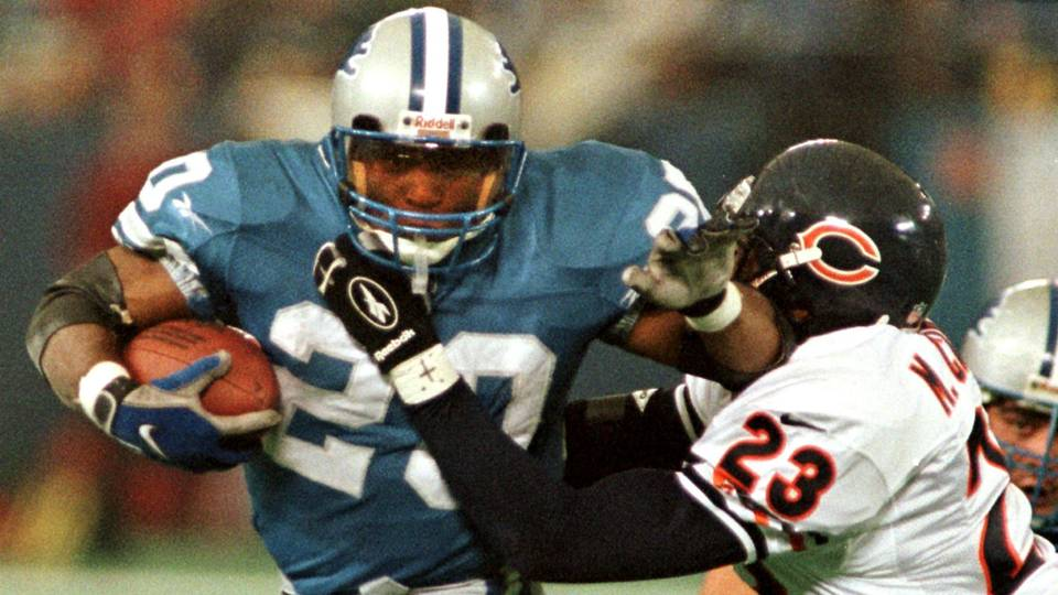 Barry_Sanders_Getty_1124_ftr