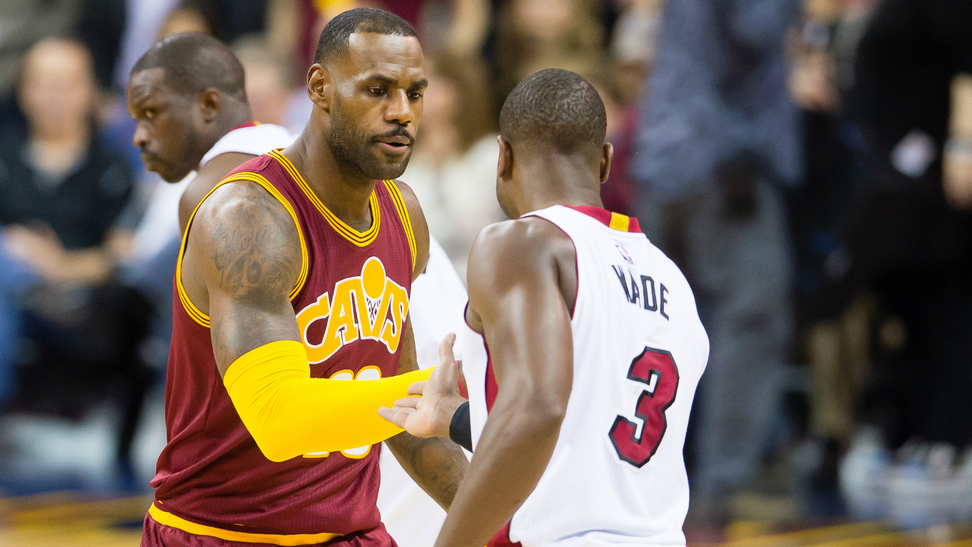 Di did lebron james become famous - Easier Said Than Done Jalen