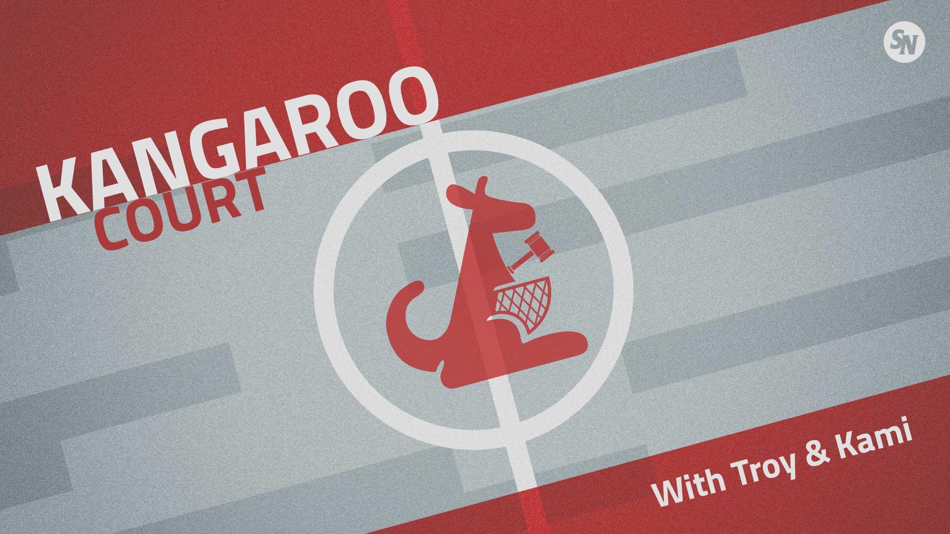 kangaroo-court-podcast-ftr-paul-howe