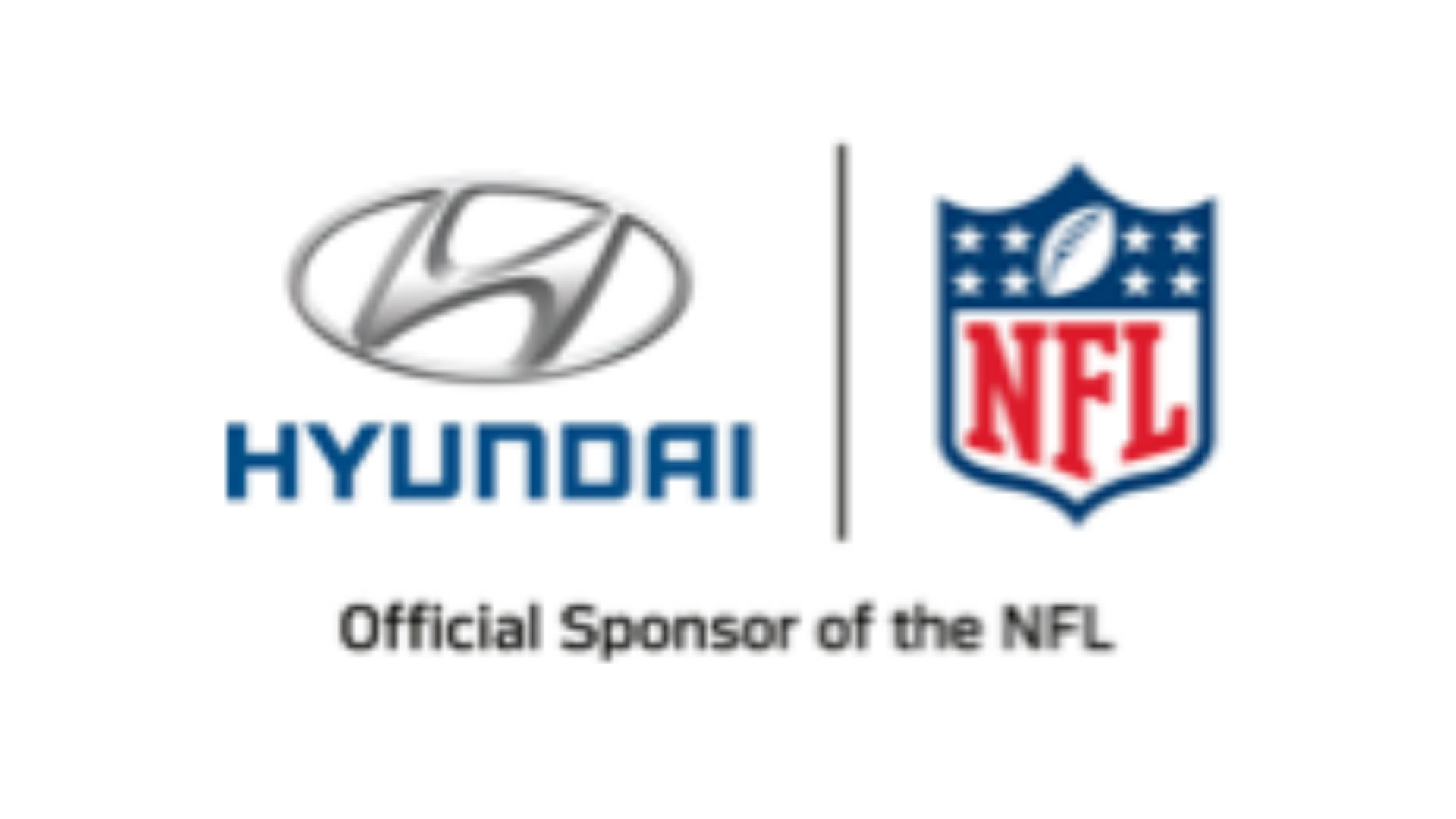 hyundai a league fantasy