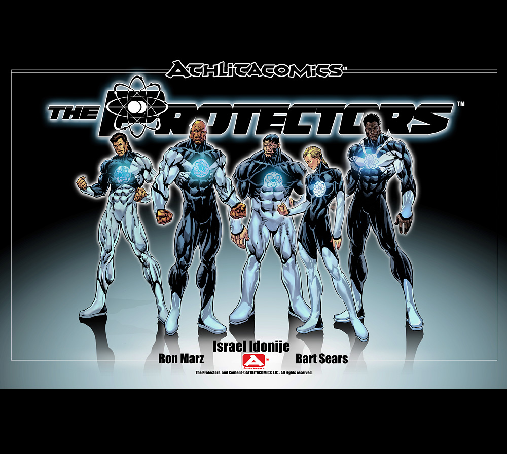The Protectors-051614-DL.jpg