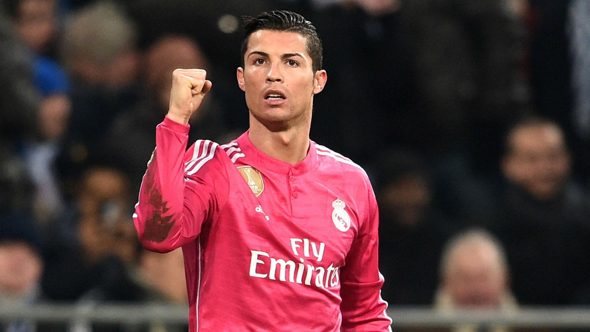 Cristiano-Ronaldo-021915-Getty-FTR.jpg