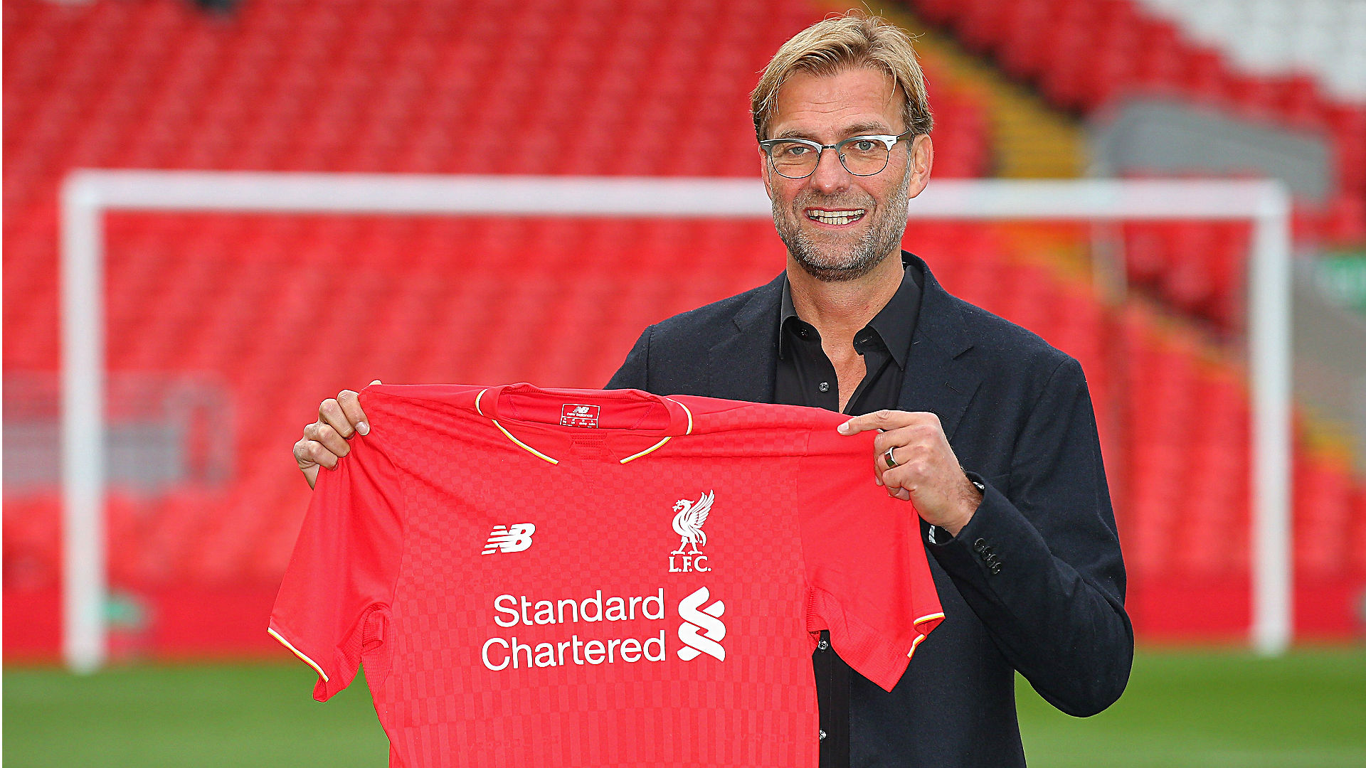 Liverpool vs. Tottenham odds and pick – Expect goals in Klopp's first with the Kop