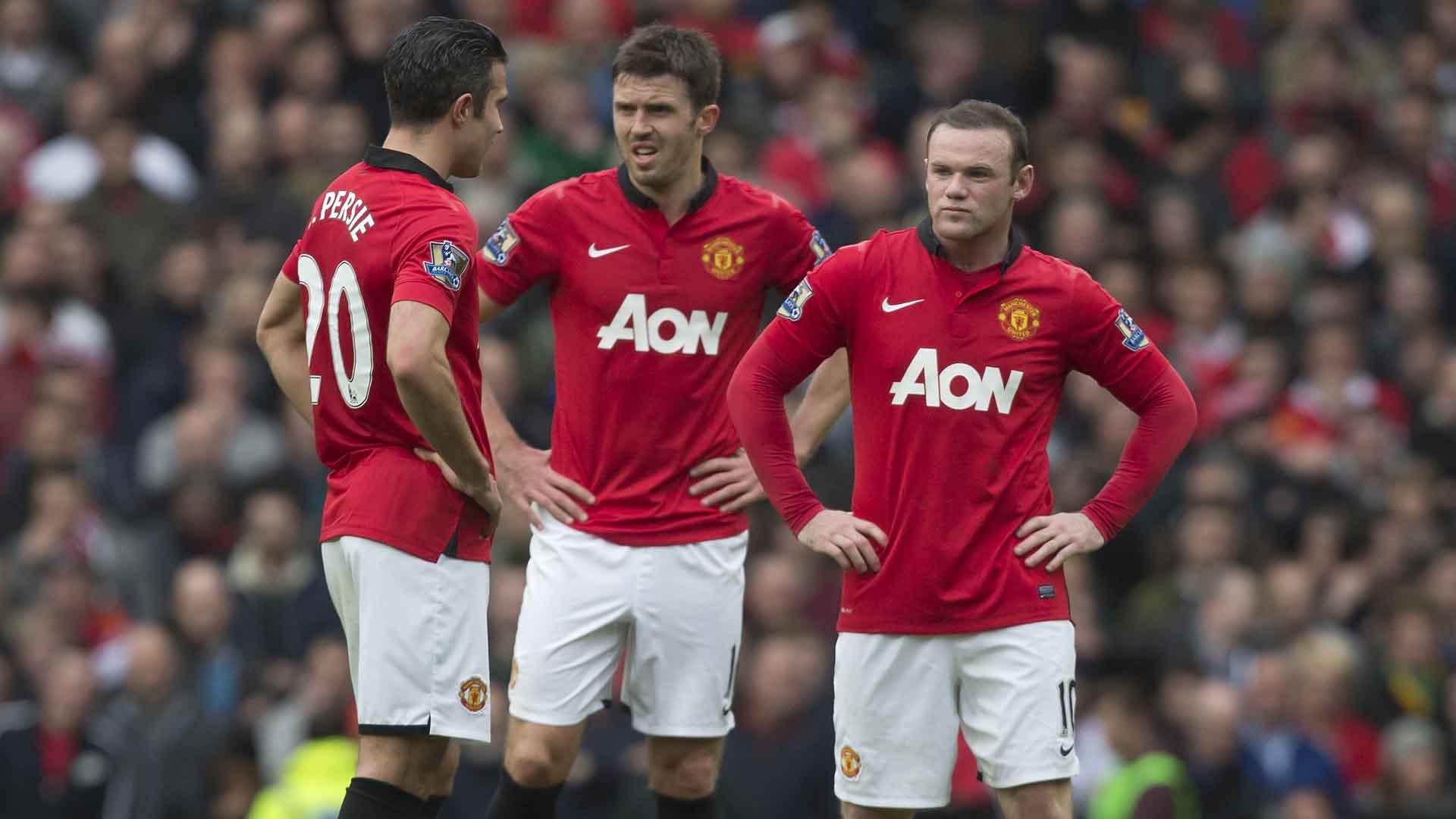 Manchester_United_FTR_03162014