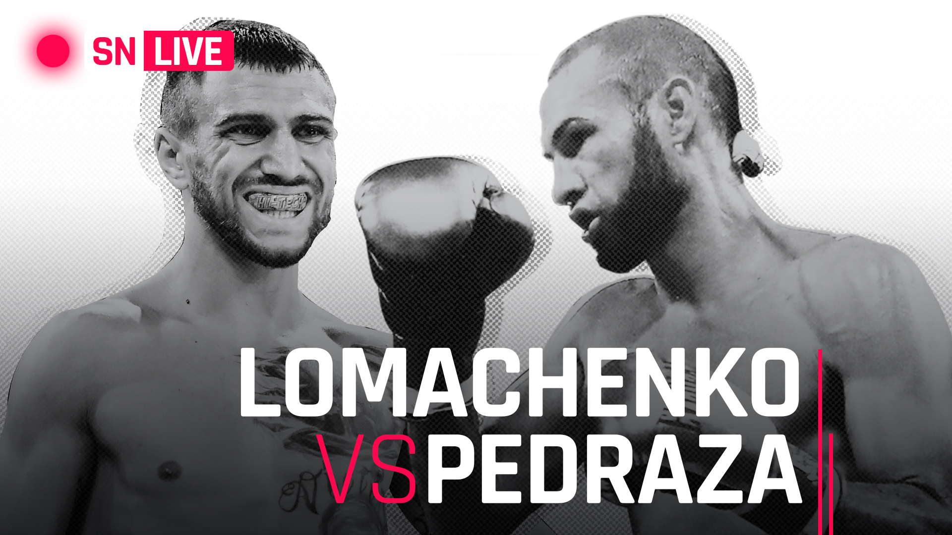 Lomachenko unifies title with victory