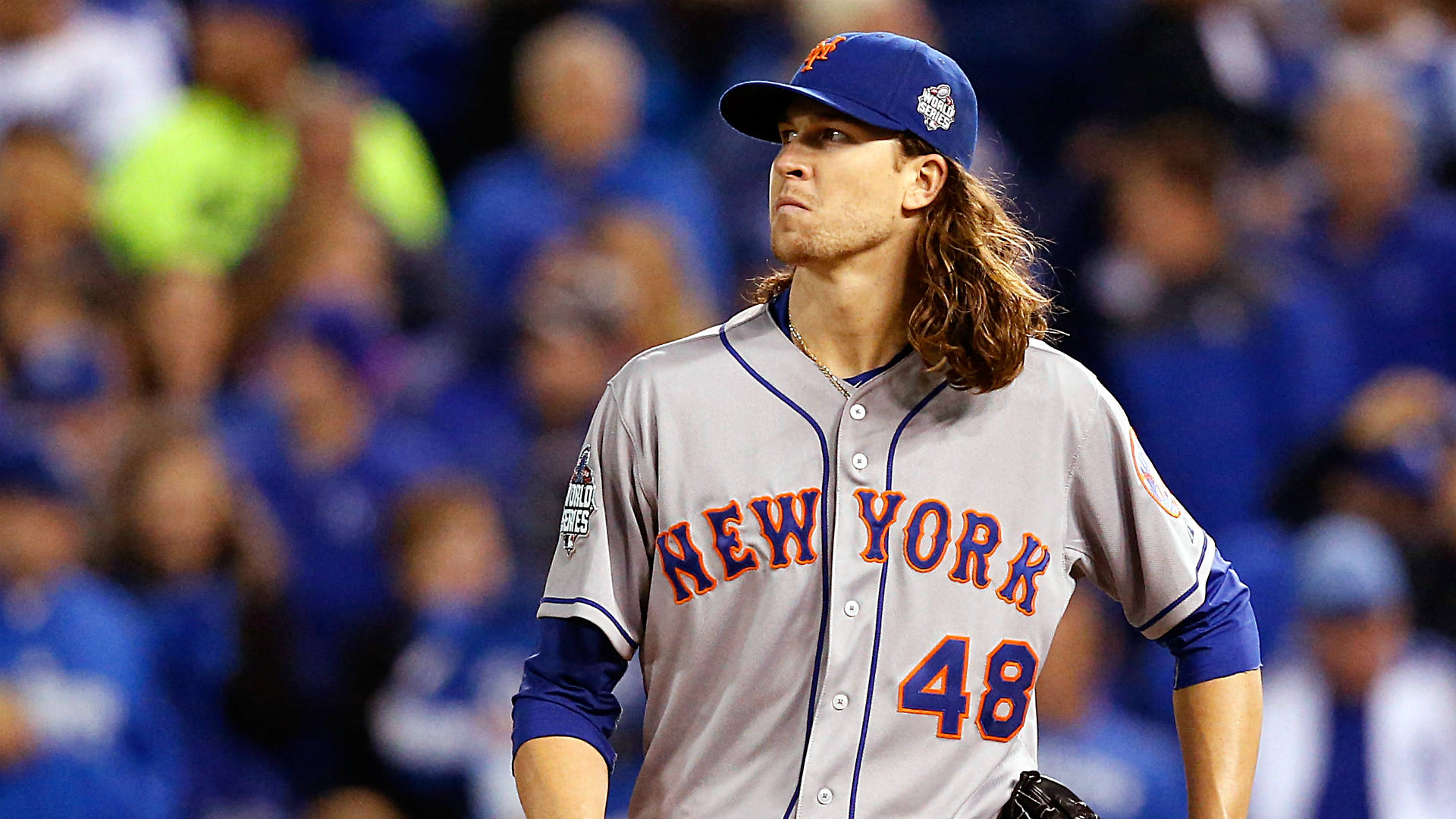jacob-degrom-102915-ftr-getty.jpg