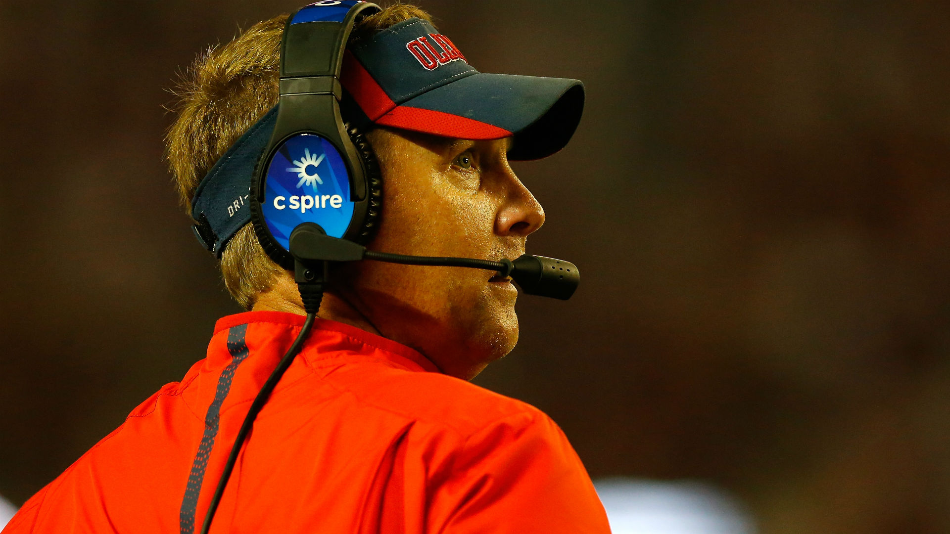 Hugh-freeze-071416-getty-ftr_h38db8556mah1ipwvexhwgrx5