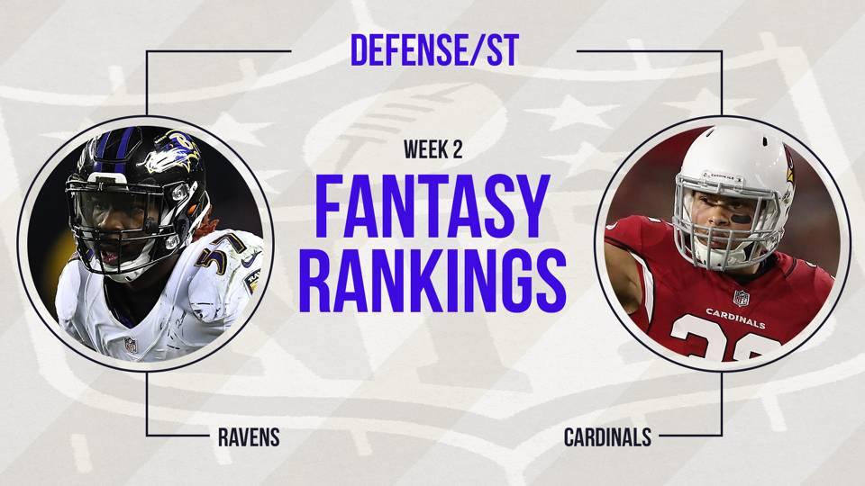 Ravens-Cardinals-Week-2-Rankings-FTR