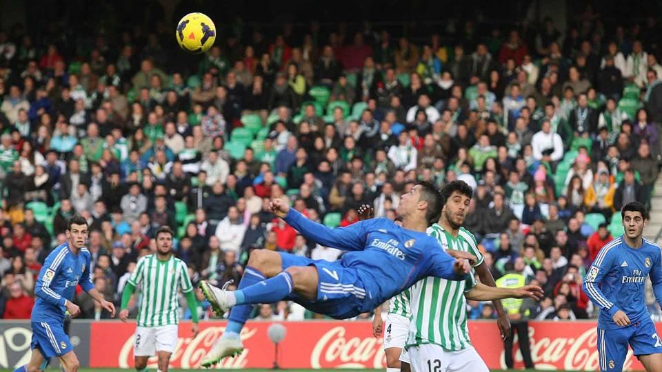 Ronaldo_FTR_01182014