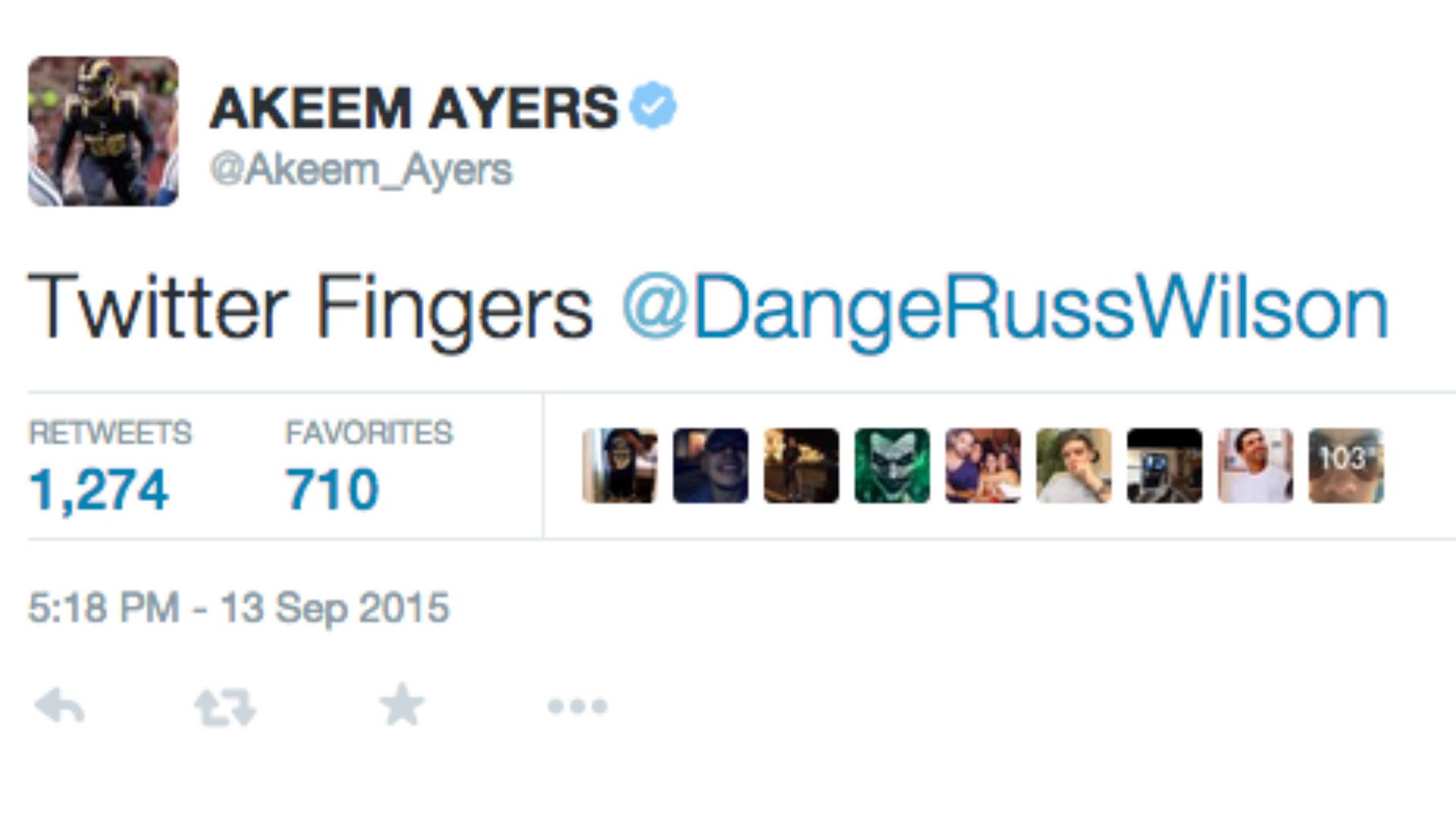 akeem-ayers-tweet-ftr-091315.jpg