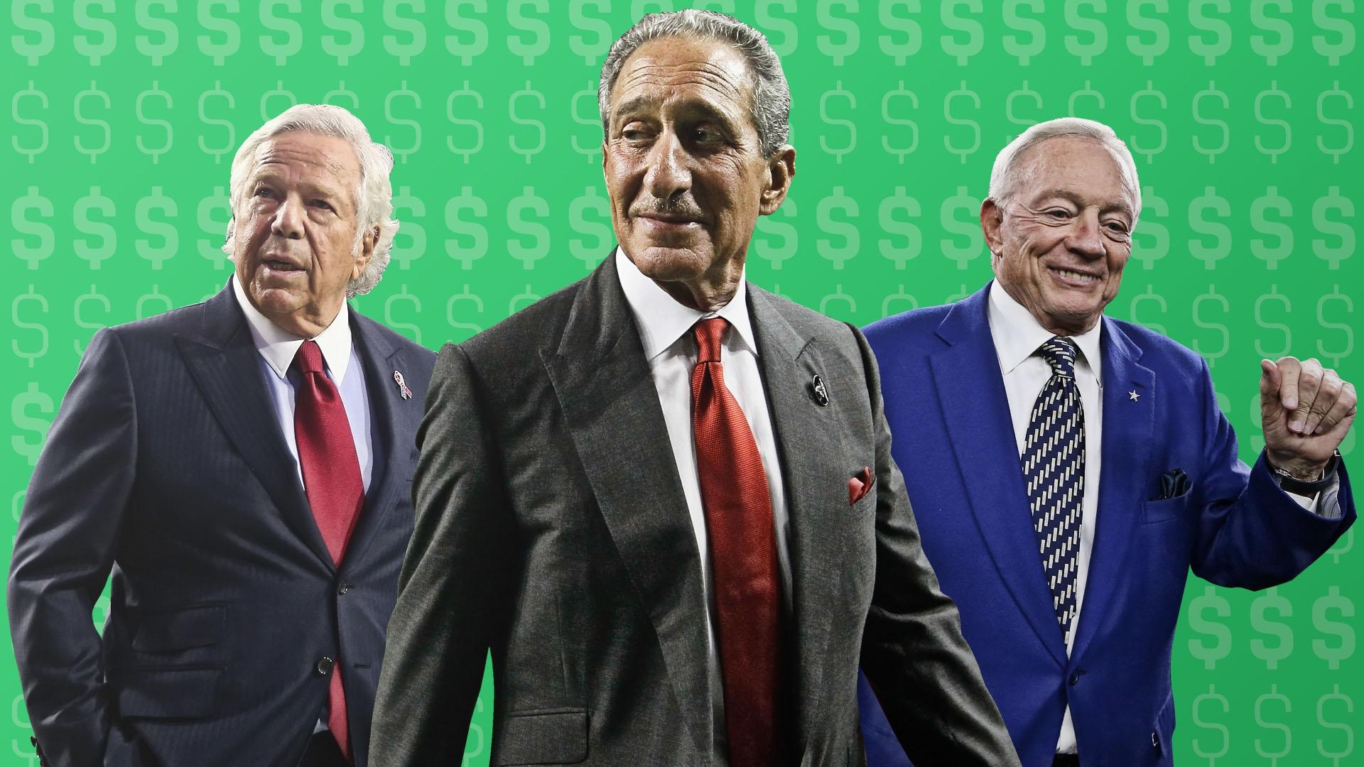 Nfl-richest-owners-053118-getty-ftr_16c9l9lni9cp714zgyrohtaj93