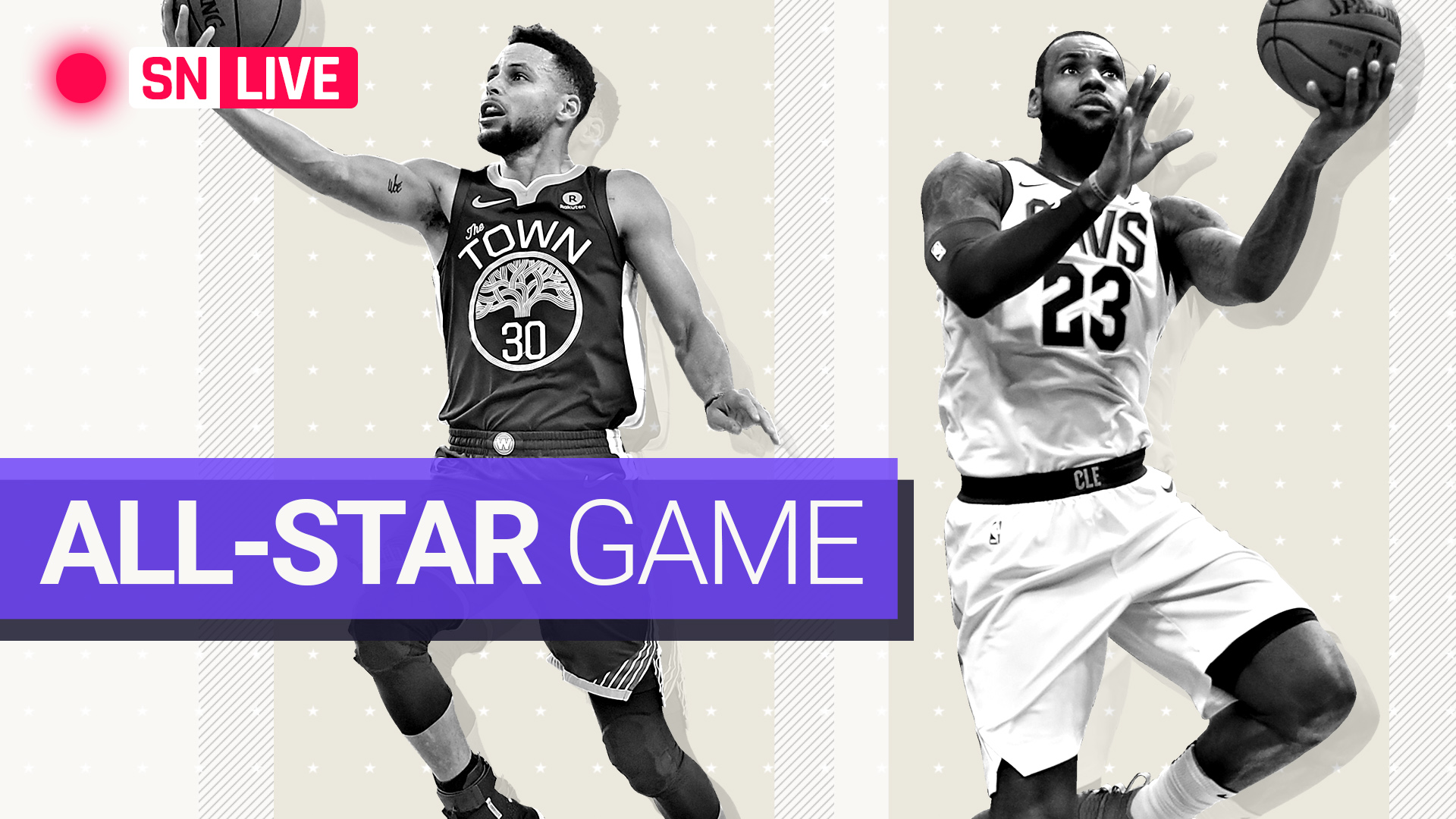 NBA All-Star Game 2019: Schedule, Odds, LeBron vs. Giannis ...