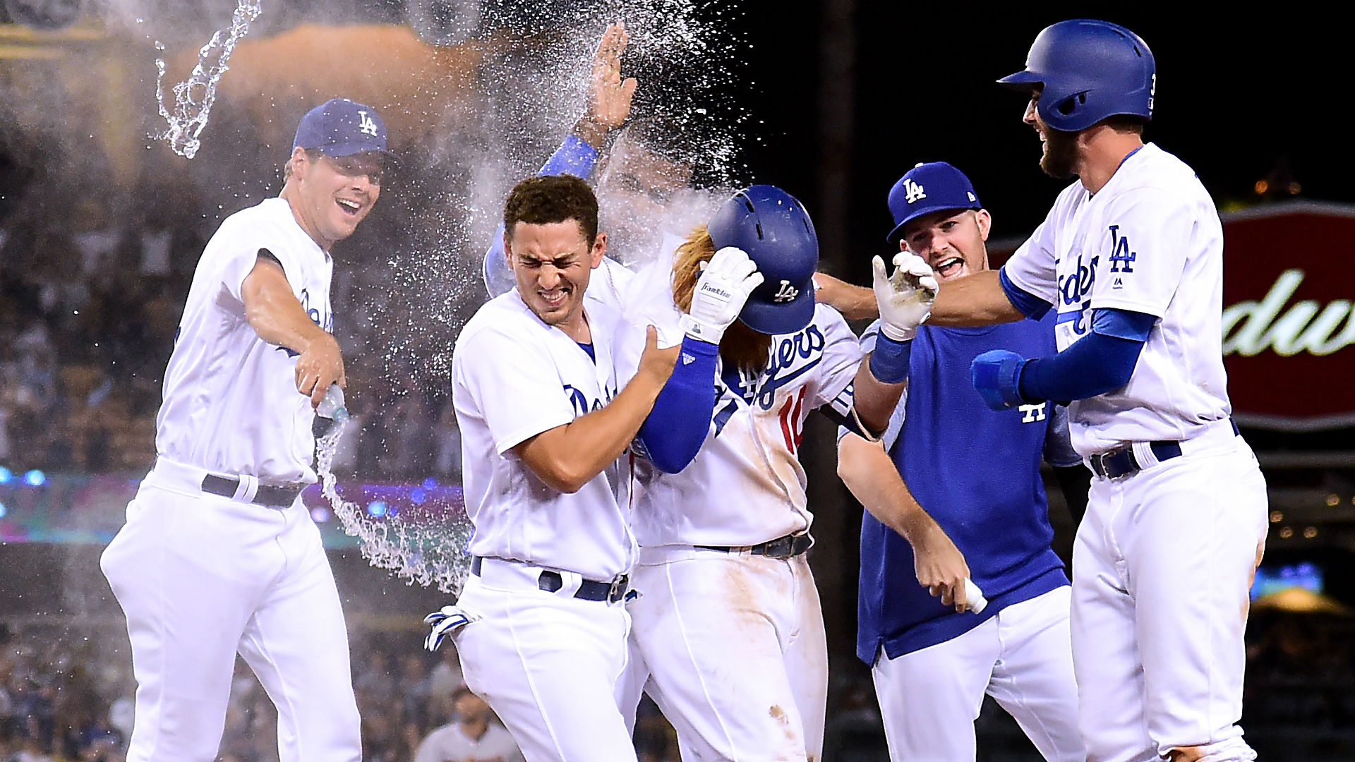 Dodgers-getty-ftr-072817_oizx8hat7t571m5semi4u1x1v