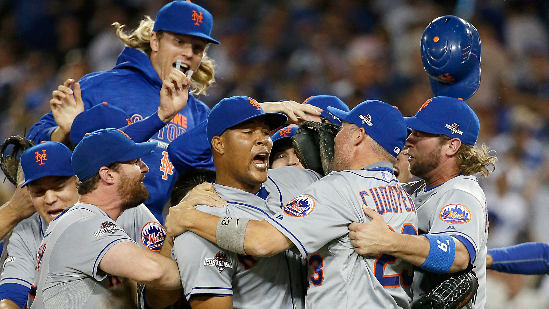 Fate By Numbers Jeurys Familia Getty Ftrjpg Rw Witwpbpgaasf