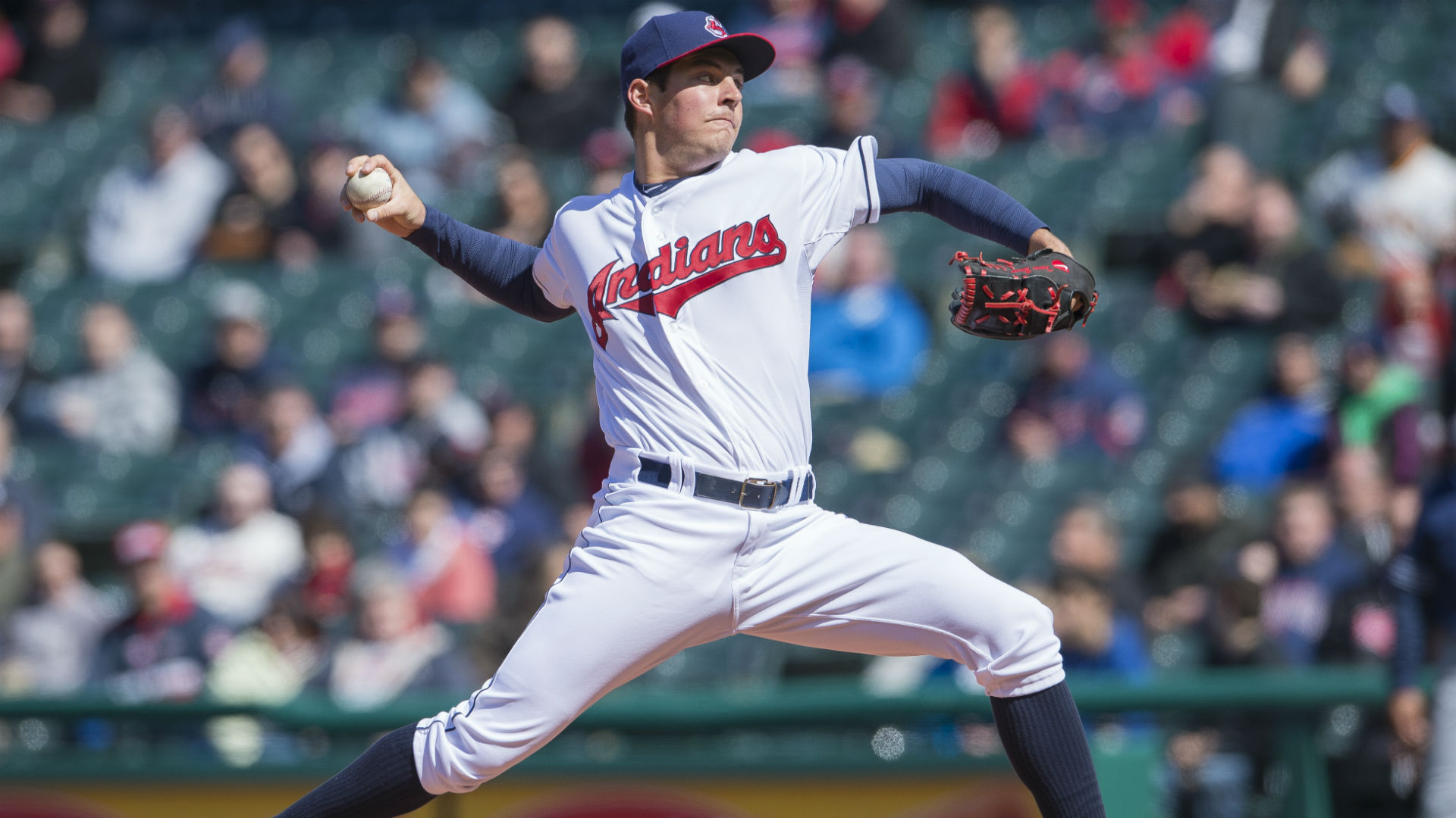 MLB odds and picks – Total moves against trends in Indians vs. White Sox