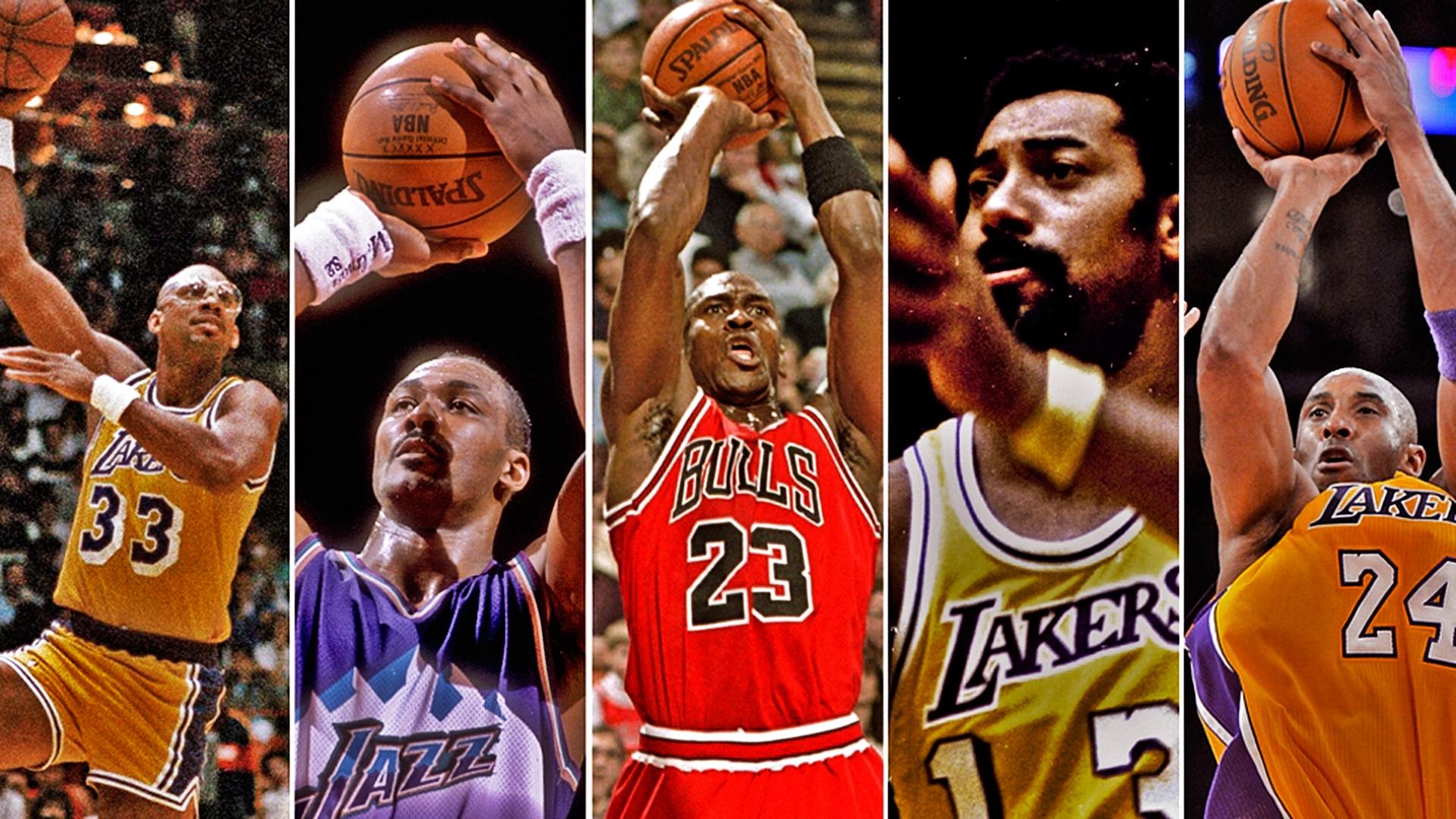 Game 4 Nba Finals 2015 Lebron Stats | All Basketball Scores Info