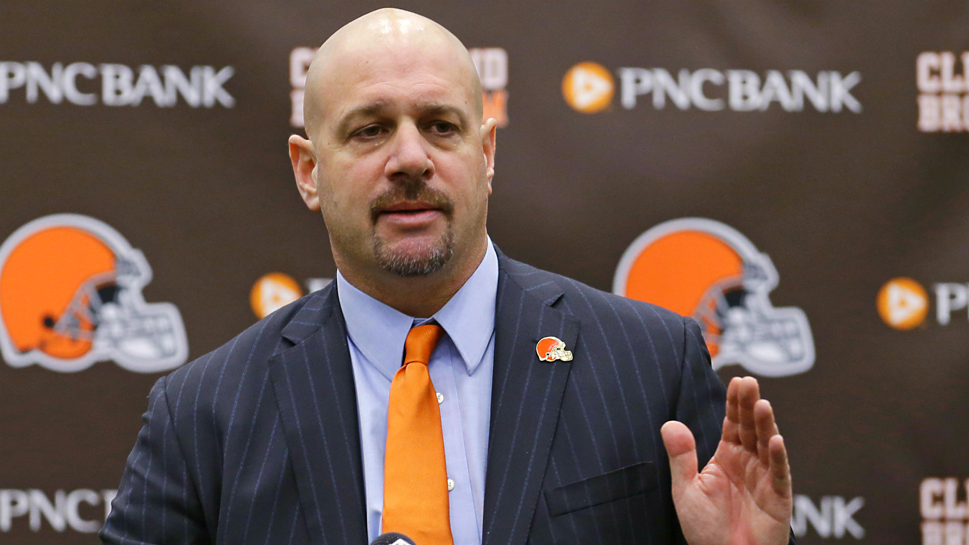 pettine-mike022214-ap-ftr.jpg