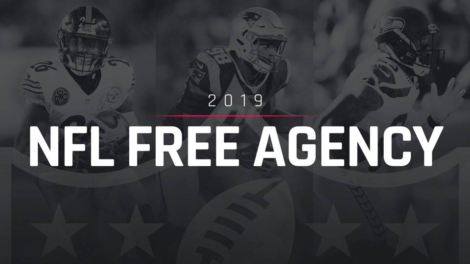 NFL-free-agency-031119-Getty-FTR