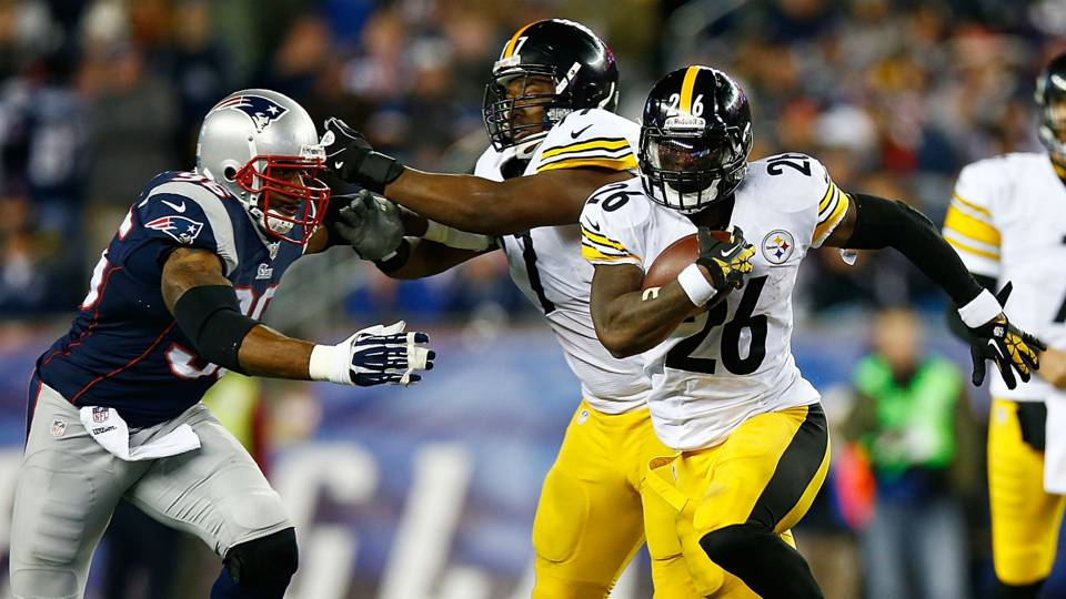 nfl playoff game score patriot game live online