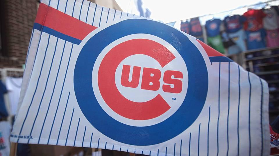 Cubs-flag-WS-102816-Getty-FTR.jpg