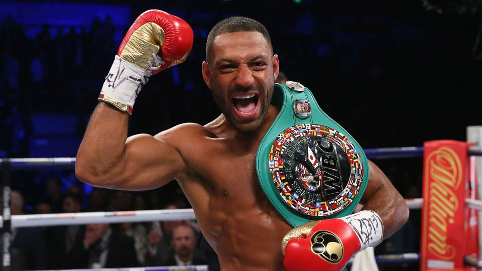 kell-brook-getty-ftr