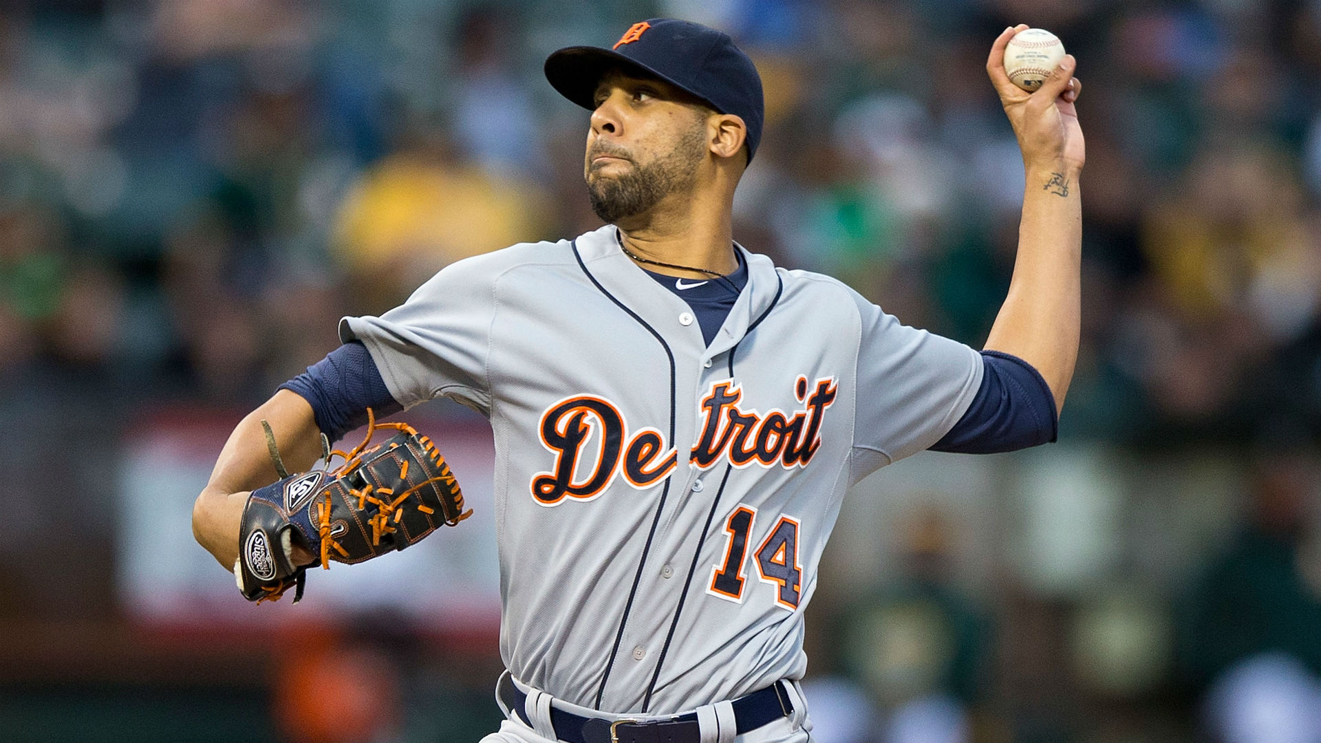 David-Price-060515-GETTY-FTR