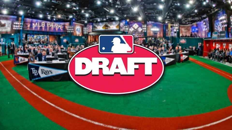 MLB-Draft-042915-GETTY-FTR.jpg