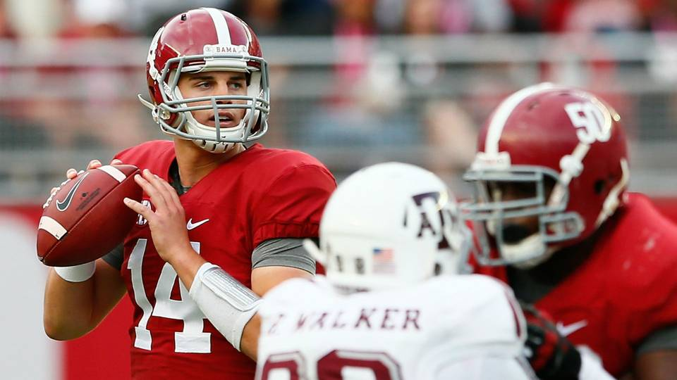 Jake-Coker-ftr-081715-getty