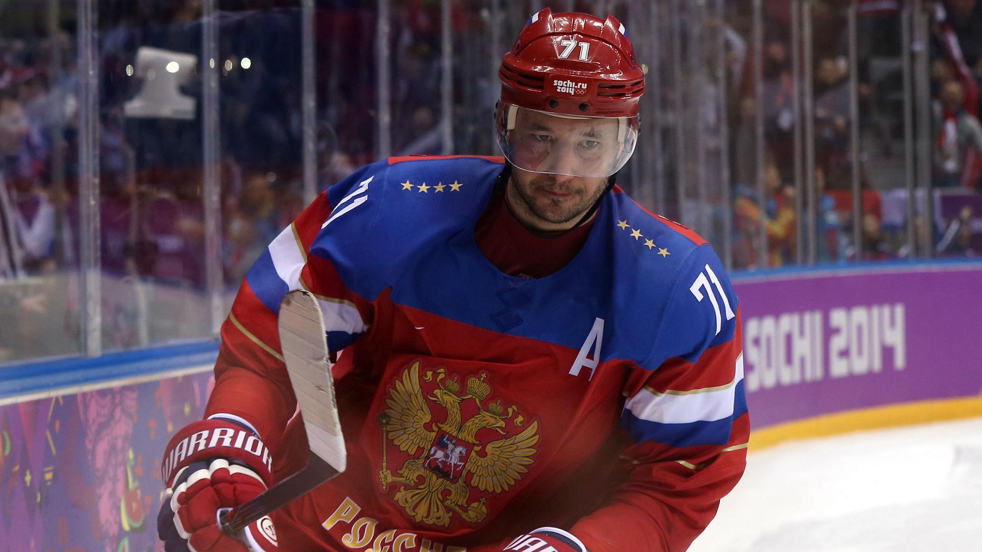 Ilyakovalchuk-101817-getty-ftrjpg_v3ryf6okzfef1oy9wvknpeiw3