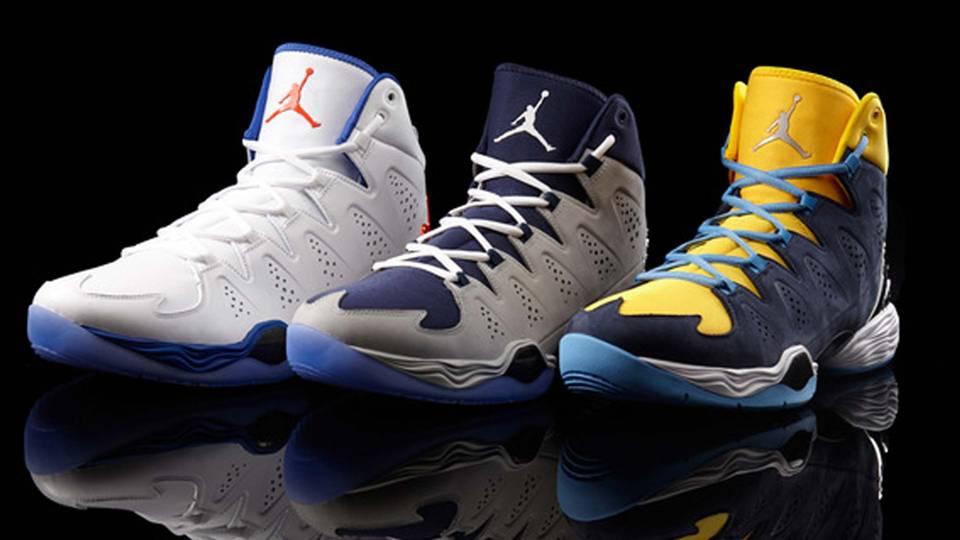 Jordan-Shoes-013114-FTR-JB.jpg