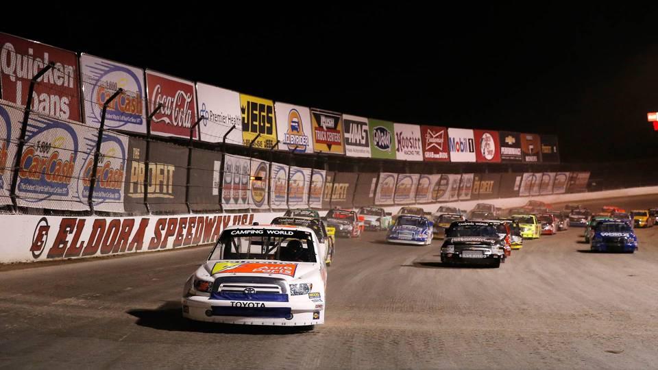 Eldora Truck Race-072314-NASCAR-FTR.jpg