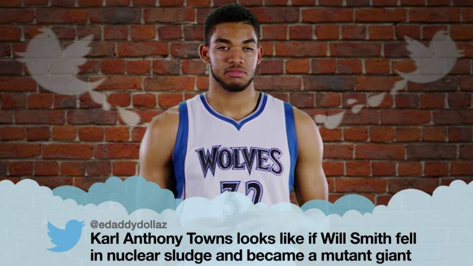 karl-anthony-towns-mean-tweets-ftr-112515.jpg