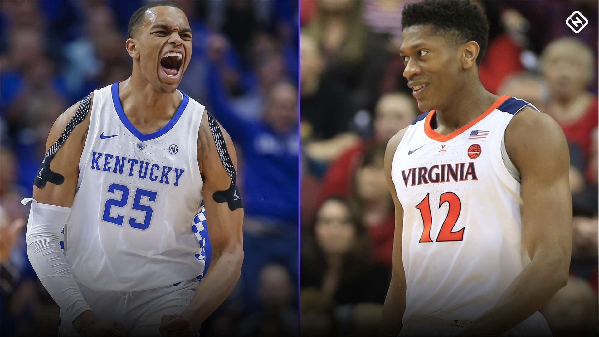 March Madness 2019: Perfect Your Bracket Picks With