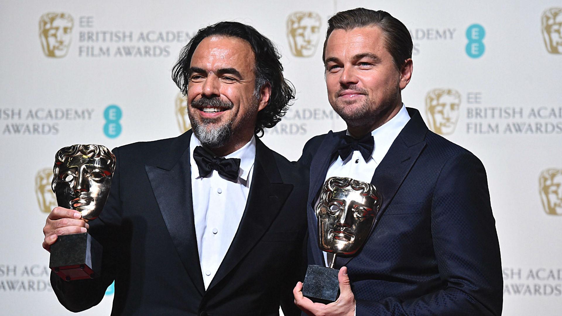 Oscar gambling odds