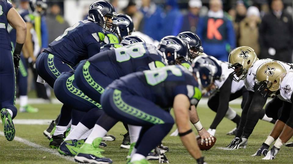 Seattle-Seahawks-120413-FTR-AP
