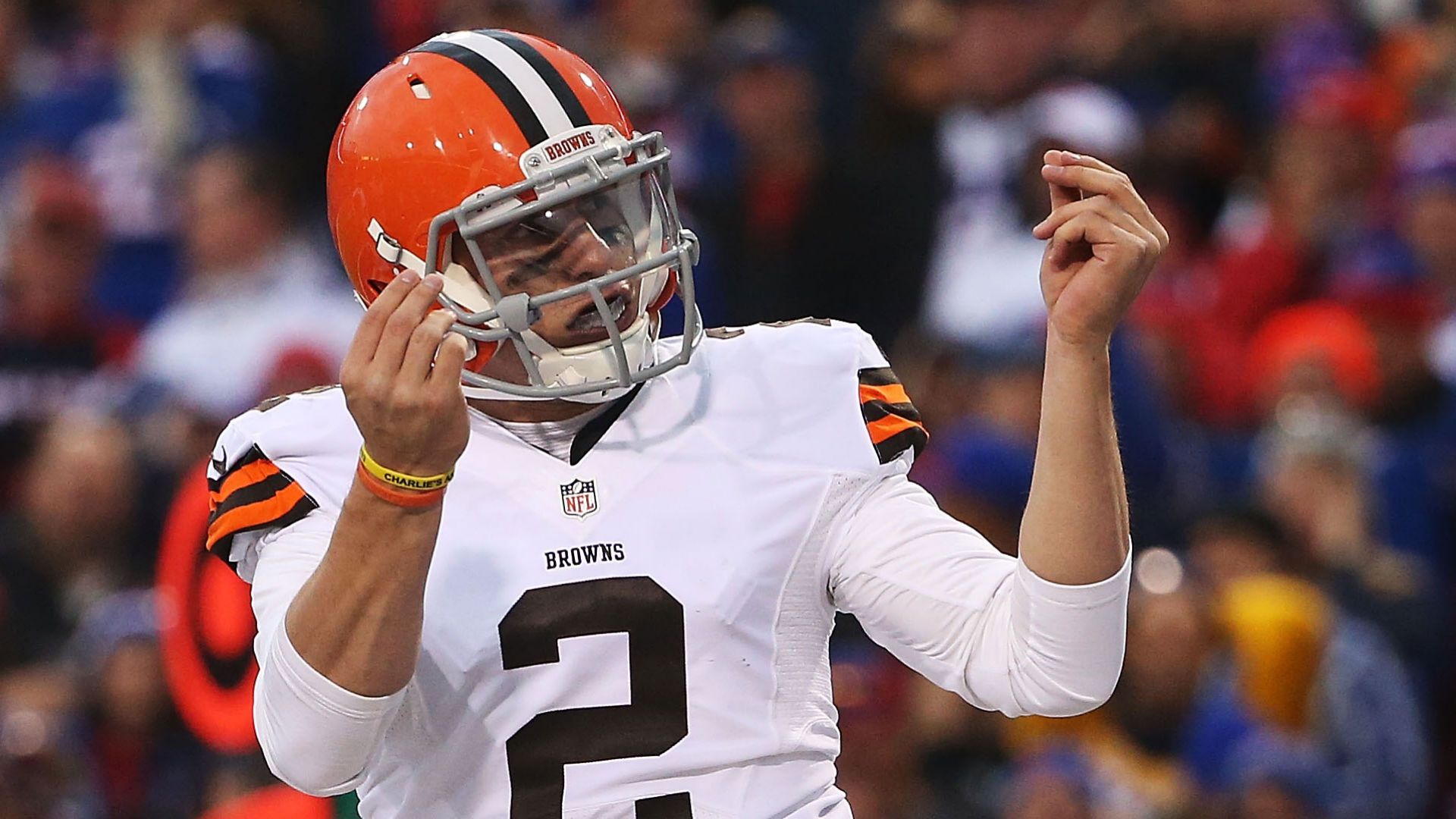 Johnny_Manziel_Getty_1131_ftr.jpg