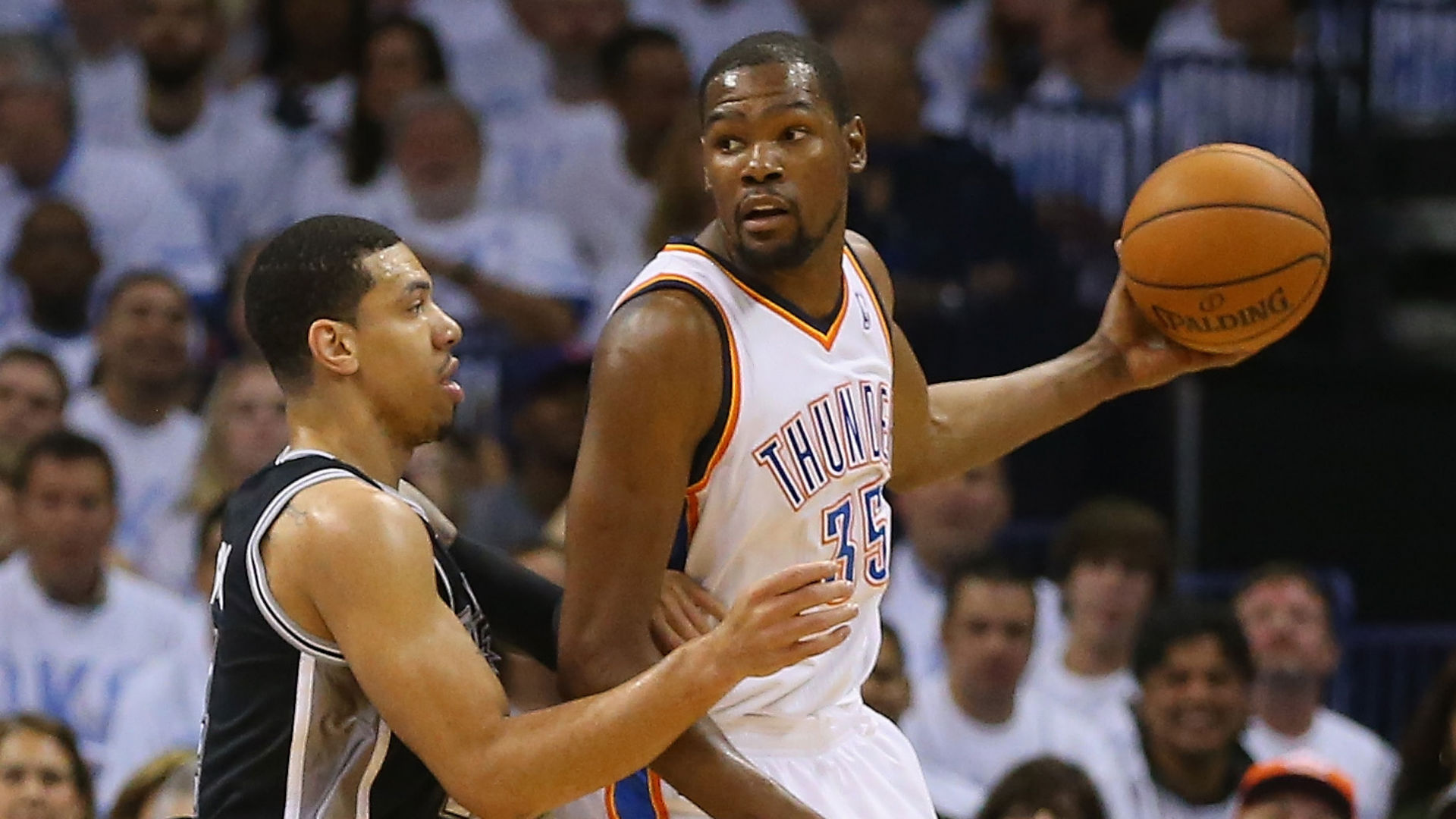 kevin-durant-090214-getty-ftr.jpg