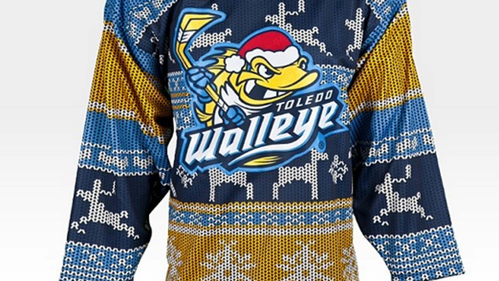 Toledo-Walleye-ugly-sweater-uniform-121913-Instagram-FTR
