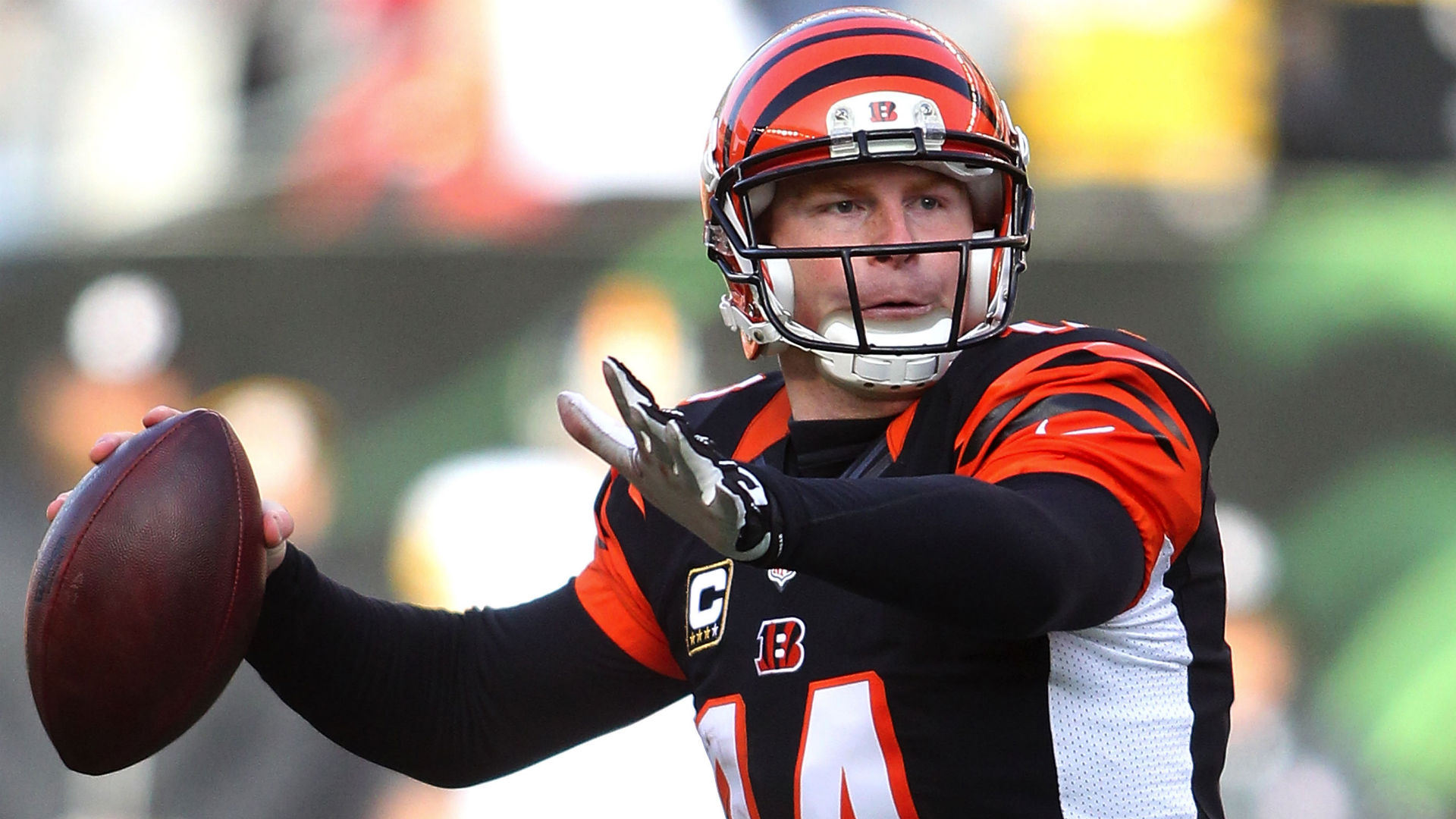 Broncos vs. Bengals betting preview and pick — Manning has had magic touch vs. Cincinnati