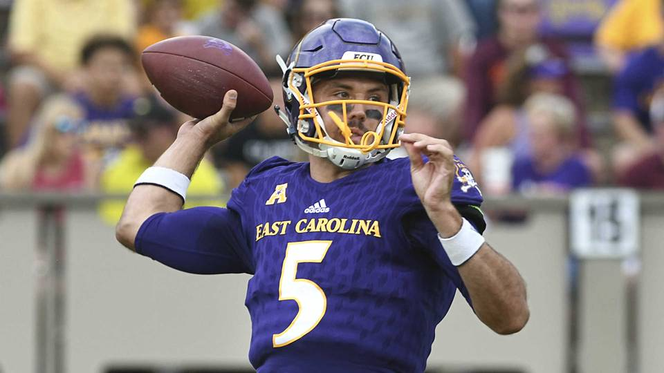 Gardner Minshew-022818-GETTY-FTR
