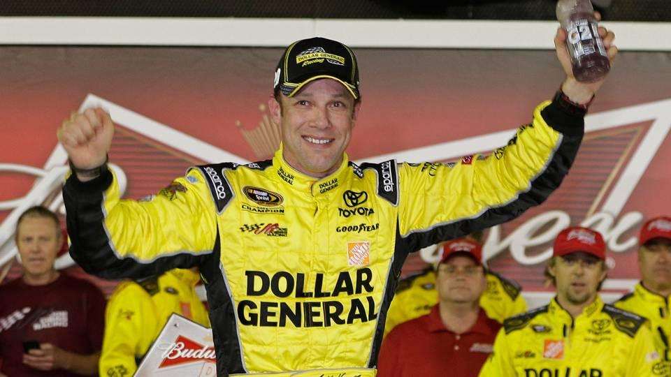 NASCAR-Kenseth3-040114-AP-FTR