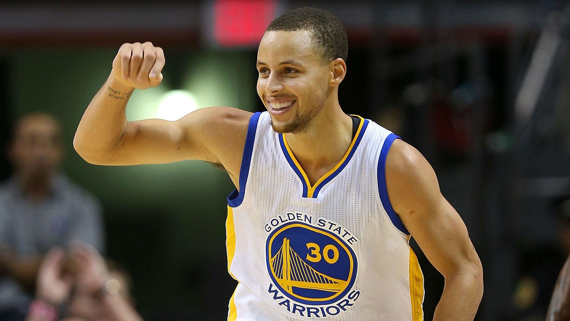 NBA MVP mock odds - Elite names chasing LeBron