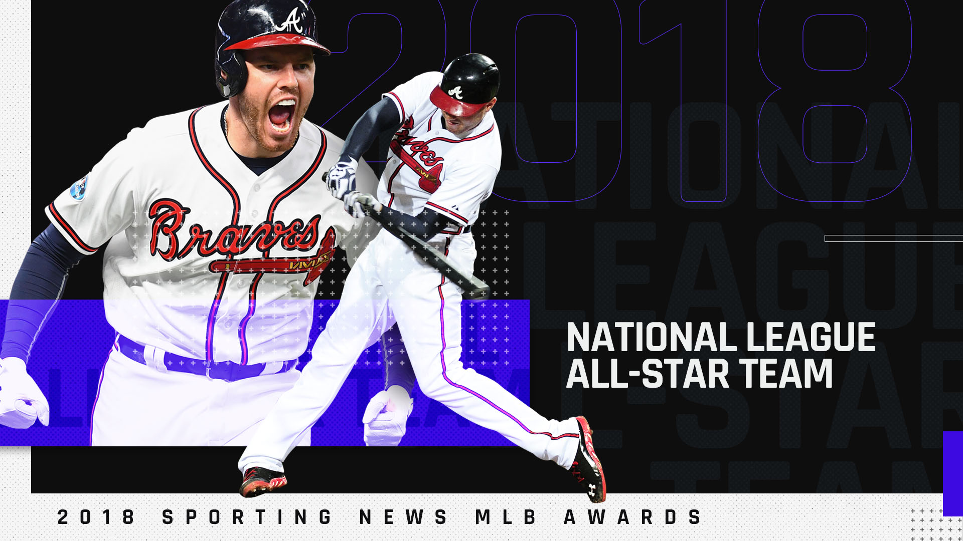 Mlbawards-2018-wednesday-nl-all-star_1ivo2f5liiwvw1b9v730n8wkhx