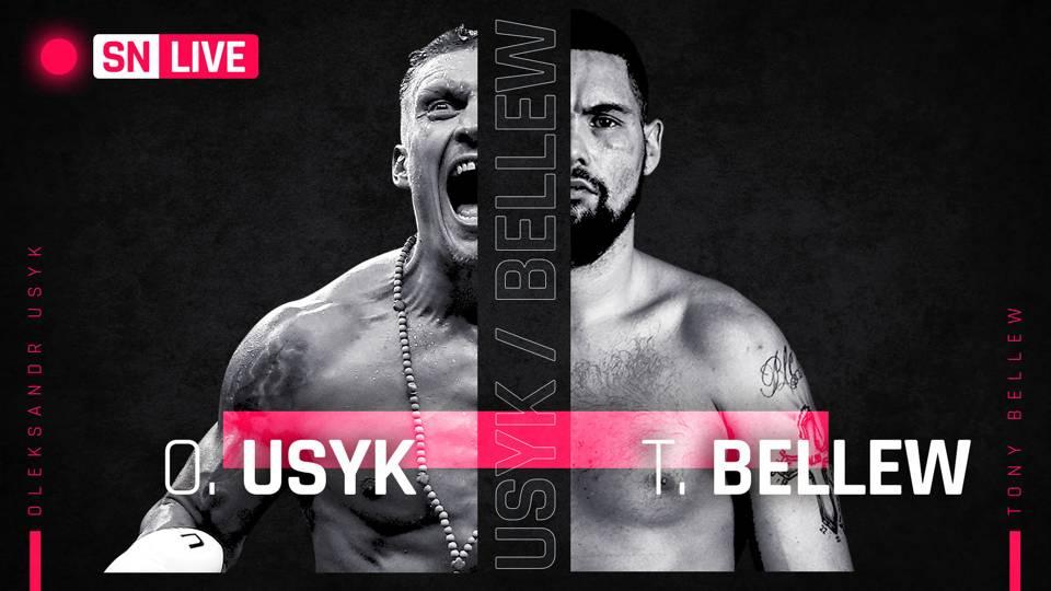 Usyk-bellew-live-11102018-ftr