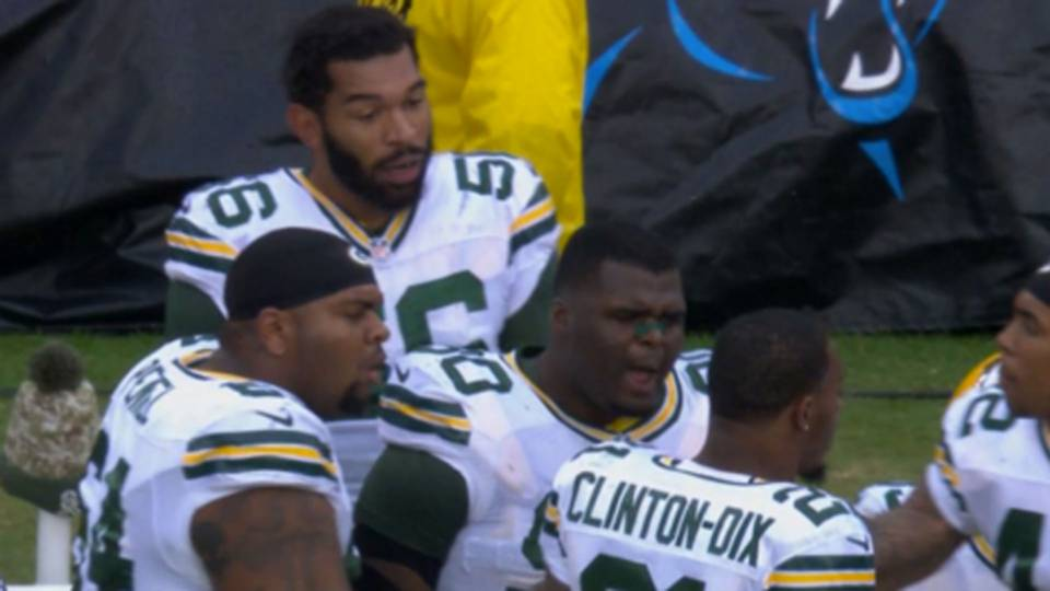 clinton-dx-raji-packers-110815-twitter-ftr