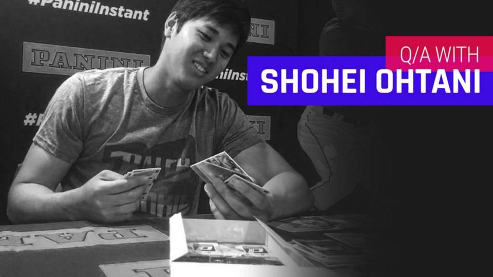 shohei-ohtani-032118-ftr.jpg