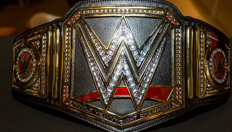 WWE-World-Heavyweight-Championship-FTR-Getty-012317