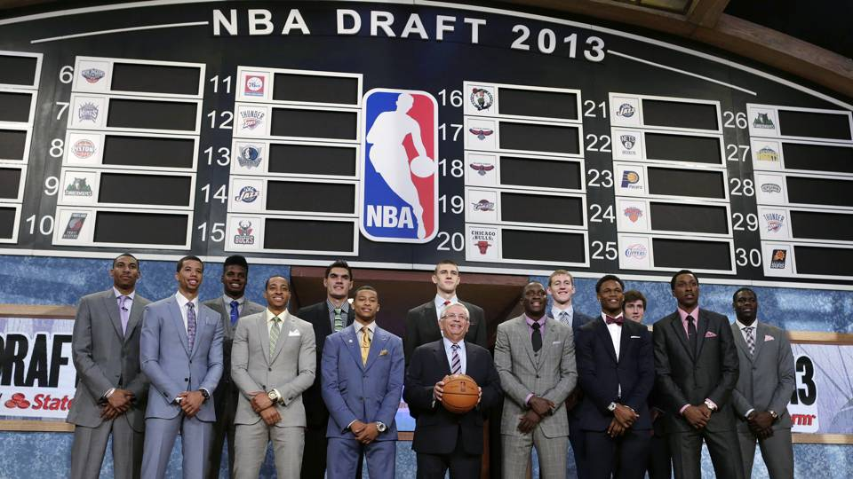 NBA draft-122313-AP-FTR.jpeg